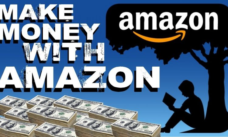 making money with amazon affiliate program You can do this by searching in the amazon associates product linking database identify the.